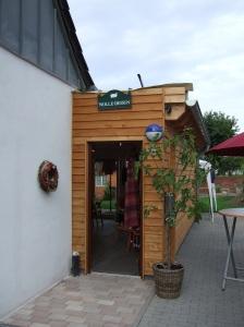 Wolle & Design Haus