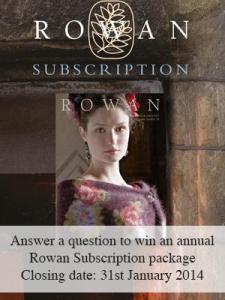 Rowan%20Subscriptions1