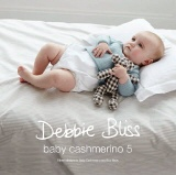 db_baby_cashmerino-5_1cov_160