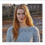 r-windswept-1cov-gr_160