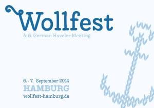 wollfest