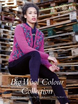 %20Big%20Wool%204pp%20Cover