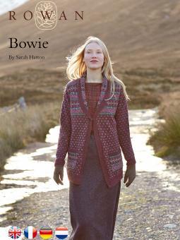Bowie%20web%20cov