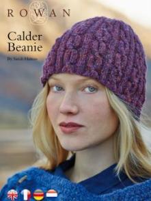 Calder%20Beanie%20web%20cov