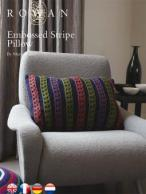 Embossed%20Stripe%20Pillow%20web%20cov