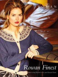 Rowan%20Finest%204pp%20Cover