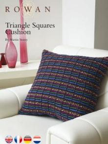 Triangle%20Squares%20Cushion%20web%20cov_0