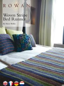 Woven%20Stripe%20Bed%20Runner%20web%20cov