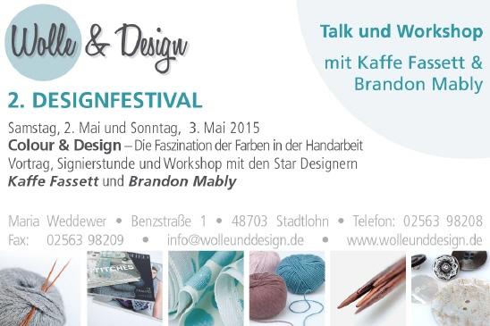 designfestival-2-gross-2015table80