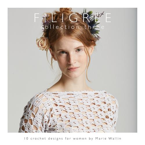 FILIGREE-HR-FRONT