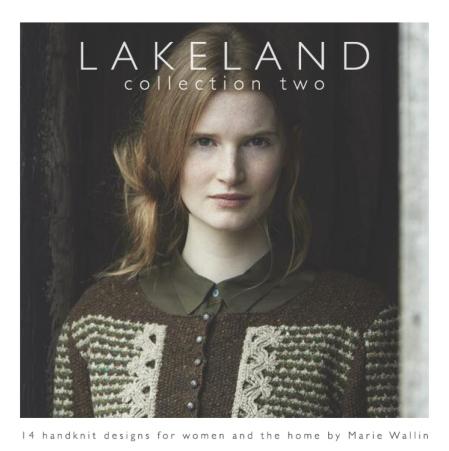 Lakeland-cover