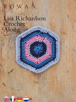Crochet_Along_Week_1_web%20Cov