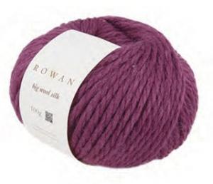 Big-Wool-Silk-logo