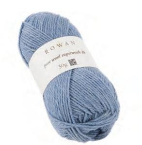 Pure-Wool-Superwash-DK-logo