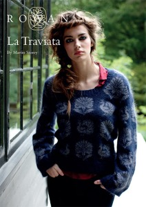 La_Traviata_L