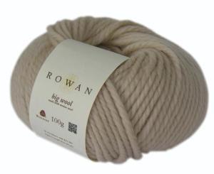 r-big-wool-2014-cov