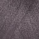 r-fine-lace-926table20