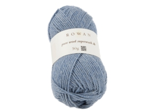 r-pure_wool_superwash_dk-3-