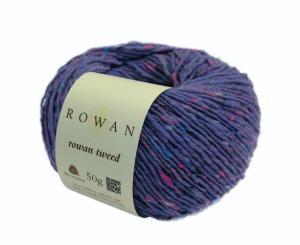 r-rowantweed-2014-gr