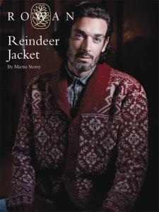 Reindeer Jacket_Layout 1