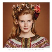 Autumn_front_cover_grande