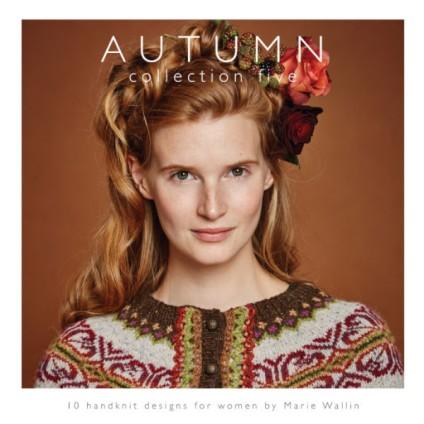 Autumn_front_cover_grande