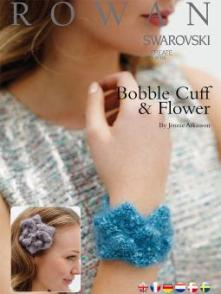 Bobble_Cuff_Flower_webcov_0