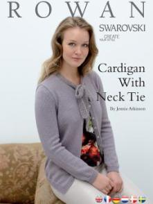 Cardigan%20With%20Neck%20Tie_webcov