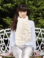 Delicate%20Scarf%2001