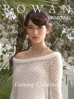 Evening%20collection