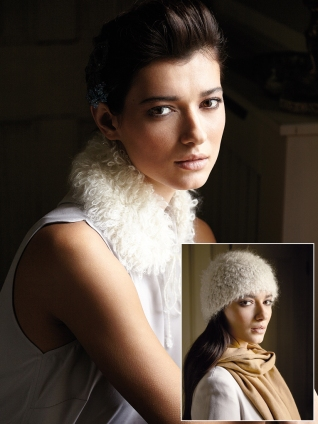 Fur%20H_S