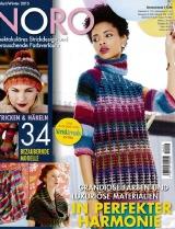n-knittingmagazin-hw15-16_160