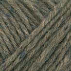 r-felted-tweed_aran_742-stoney