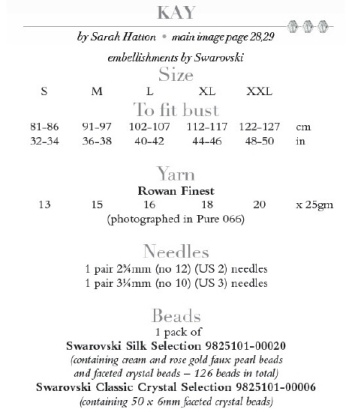 r_swarovski-daytime_kay_1a_lbb