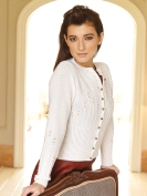Ribbed%20Cardigan-2