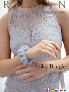 Spiky%20Bangle_webcov