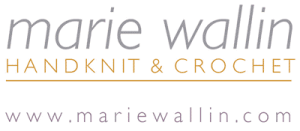 Marie-Wallin-logo-Blog