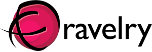 ravelry-logo-81r-300x