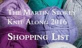 ms-shopping-list-2016-1btable25
