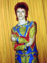 1972_usa_ziggy_curtains_600h