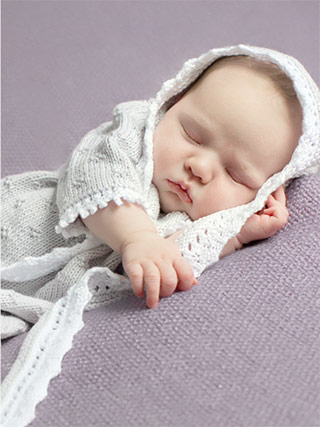 christenining-bonnet_L