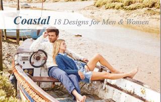 coastal-story-L