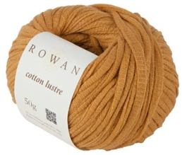 cotton_lustre_logo_L