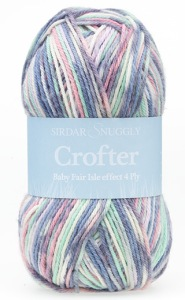F003-SNUGGLY-CROFTER-4ply-logo