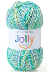 F089-SNUGGLY-JOLLY-TEXTURED_logo