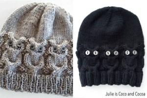 owl-hat-free-pattern-copy