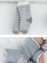 socks_L