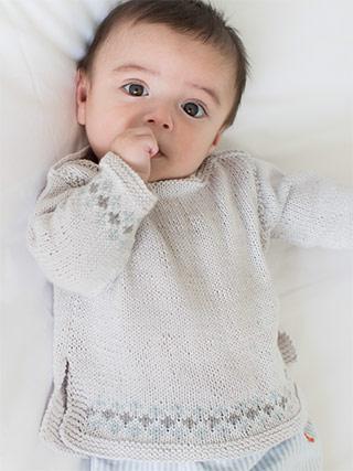 unisex-boatneck-sweater_L