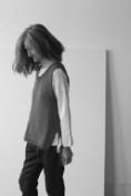 ek-studio-linen-ravellotable20