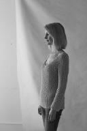 ek-studio-linen-taorminatable20